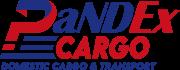 Pandex Cargo