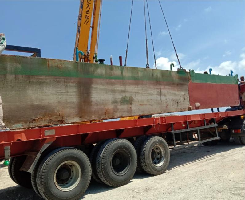 cargo-murah-20
