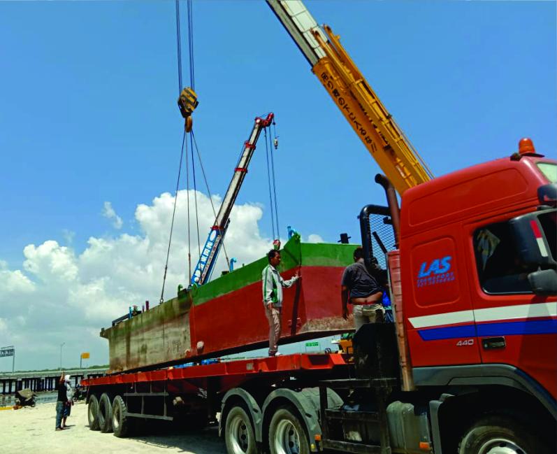 cargo-murah-37