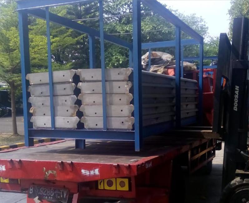cargo-murah-4