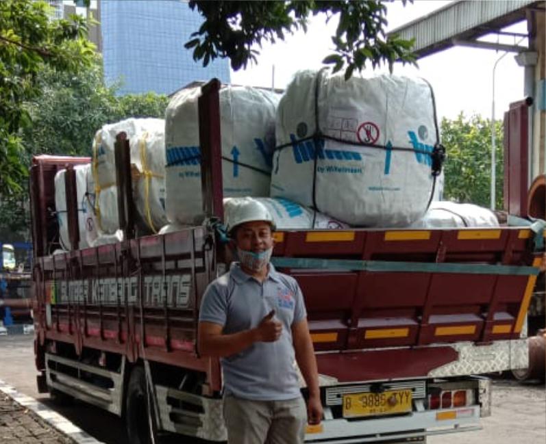 cargo-murah-44