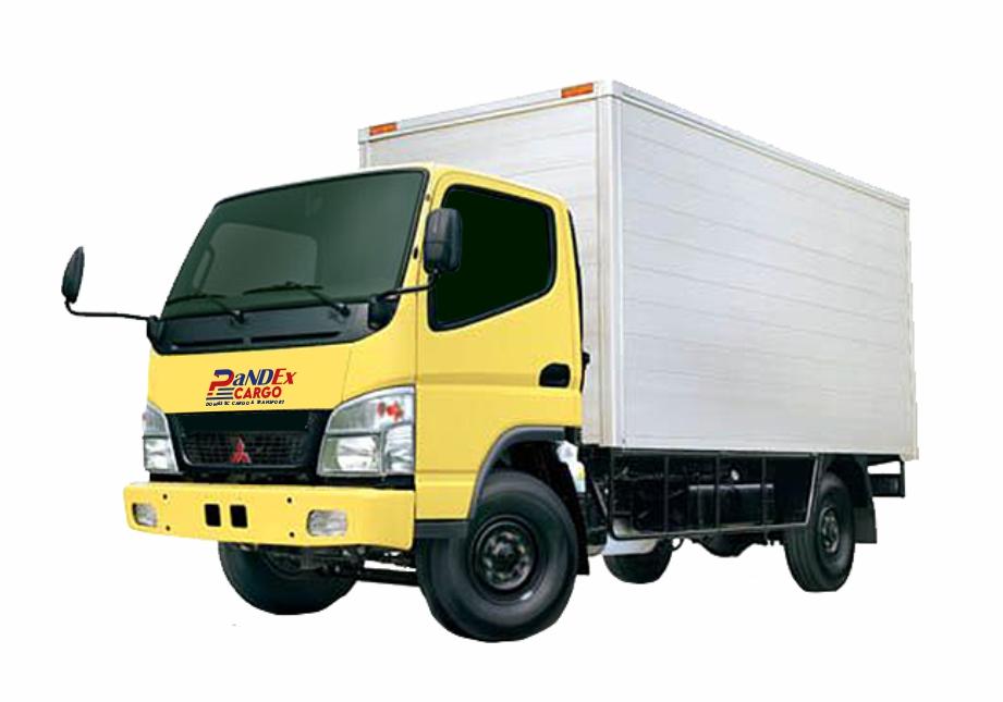 jasa-cargo-truk-box-murah