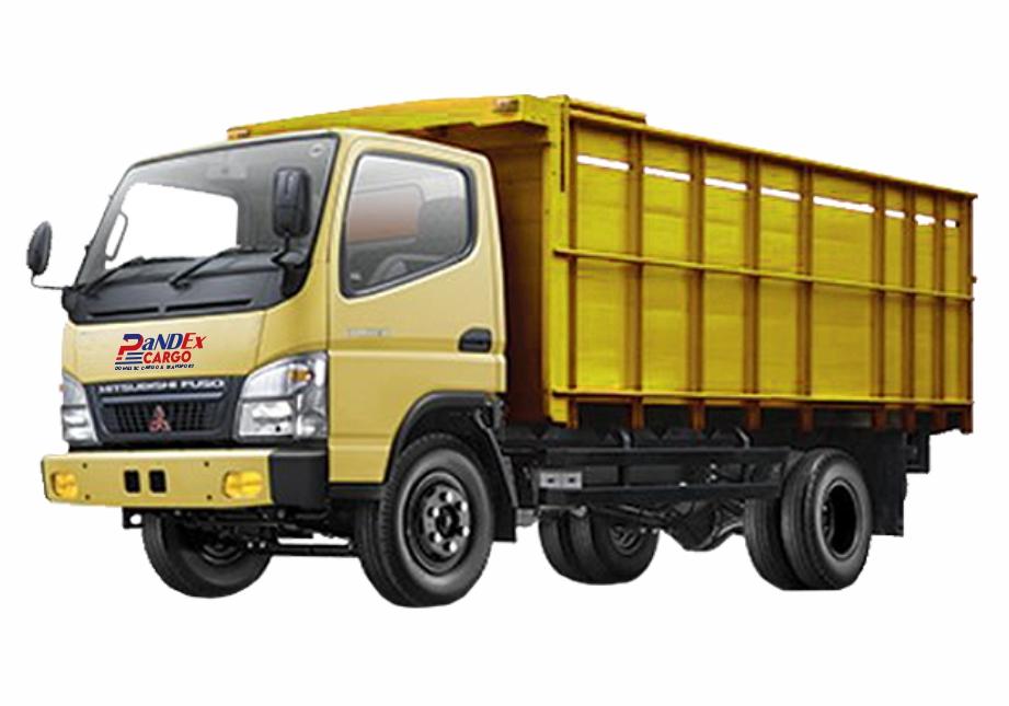 jasa-cargo-truk-ccd-murah