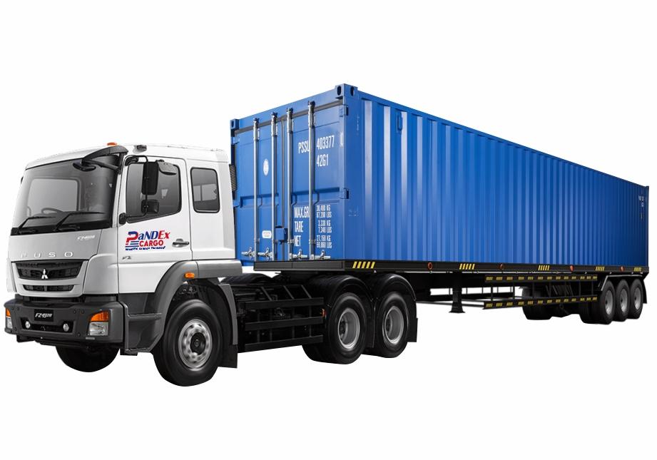 jasa-cargo-truk-fuso-murah