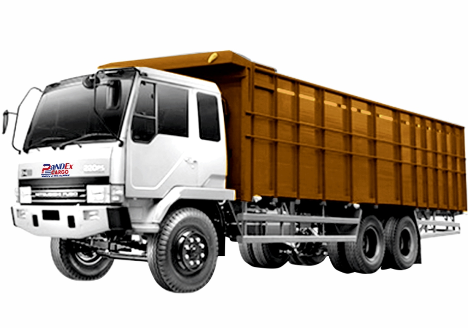 jasa-cargo-truk-tronton-murah
