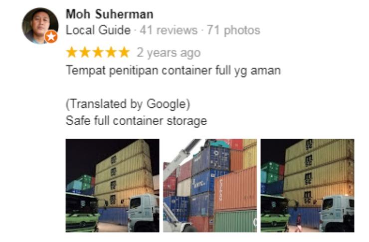 review-jasa-kirim-barang-kontainer-peti-kemas-2