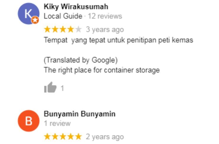 review-jasa-kirim-barang-kontainer-peti-kemas-3